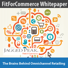 Download the Omnichannel Retailer Whitepaper