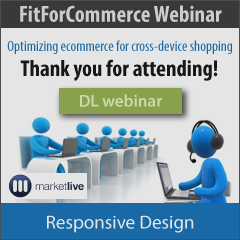 Download the Cross-device shopping webinar