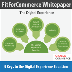 Download the Digital Experience Whitepaper