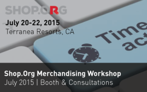 HP-promo-image--MerchWorkshop2015