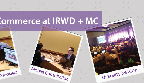 fitforcommerce at IR Web Design and Mobile Commerce
