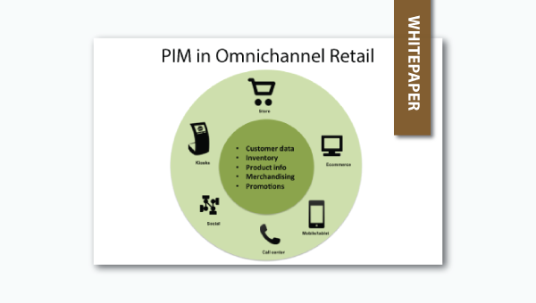 product information management in omnichannel retail whitepaper