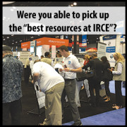 blog-pic-for-IRCE15-1