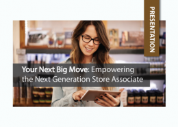PPT-NRF16-YourNextBigMove-featured-image-600x340
