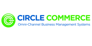 circle commerce linear
