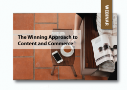 FFC-Webinar-featured-image-ContentCommerce-600X340
