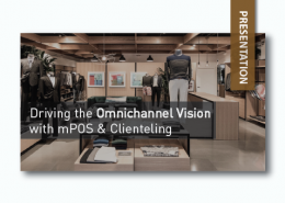 PPT-NRF17-OmnichannelVision-featured-image-600x340