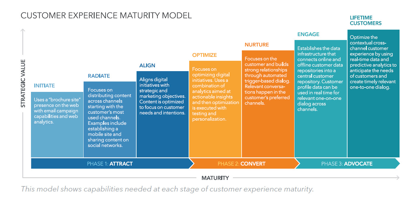 WP36-customer-exp-maturity-model