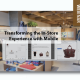 FFC-Webinar-featured-image-InStoreExperience-Tulip-May2017-600X340