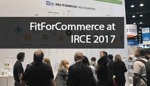 FFC-blog-header-images-IRCE17-June-2017