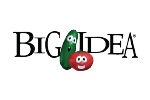 Big Idea (Veggie Tale)