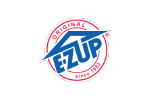 International EZ Up, Inc.