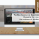 FFC-Webinar-featured-image-NewCommerceEssential-Workarea-600X340