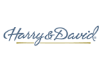 Harry & David Operations, Inc.