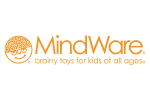 Mindware / HIG Growth