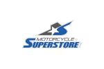 Motorcycle Superstore, Inc.