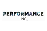 Performance Inc.
