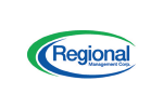 Regional Mgmt Corp