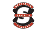 Specialty Sports Venture