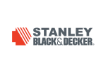 Stanley / Black & Decker