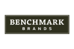 Benchmark Brands
