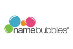 Name Bubbles