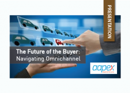PPT-AAPEX17-Omnichannel-featured-image-600x340