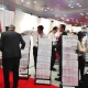 NRF 2014 fitforcommerce booth