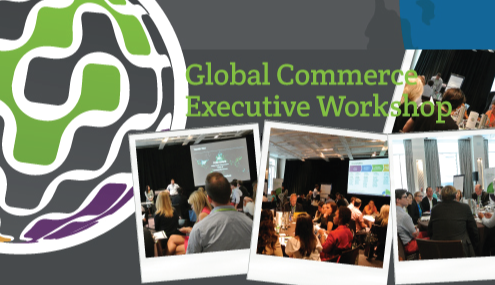 global commerce executive workshop