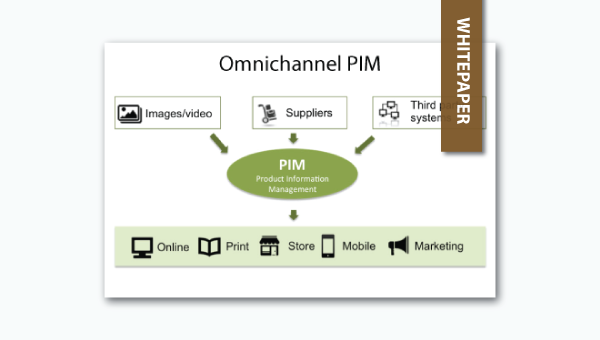 omnichannel product information management whitepaper