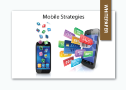 mobile strategies for brands and retailers whitepaper