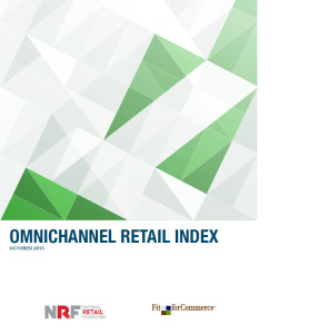 omnidex1-report-cover-whitespace