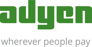 adyen_logo_transparent