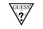 Guess Jeans Inc.