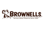Brownells, Inc.