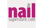 The Nail Superstore